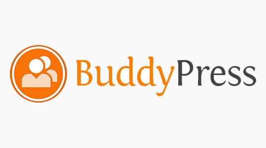 Buddypress v1.2.1 wordpress for Social networking