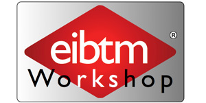 eibtm-workshop.001